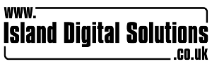 Island Digital Solutions